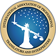 Institute Association of Professional Translators and Interpreters