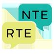 Network of Translators in Education