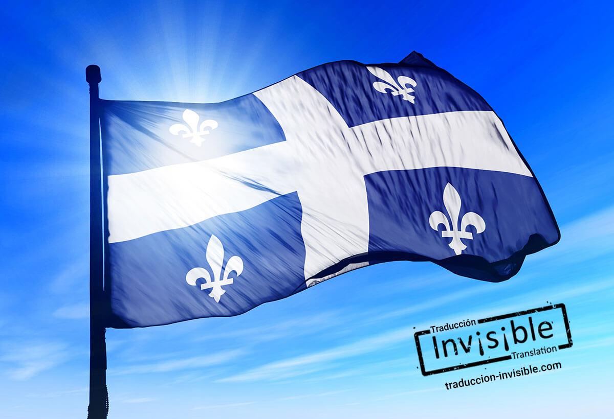 ¿Cómo puedo encontrar al mejor traductor en Quebec?